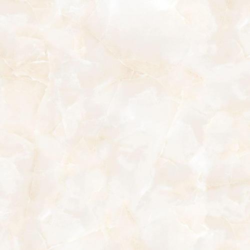 سرامیک نارسیس - کاشی زهره کاشمر