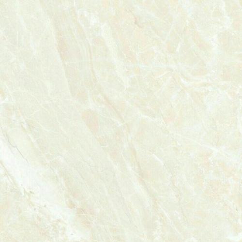سرامیک ولکانو - کاشی زهره کاشمر