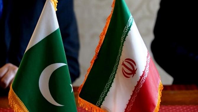 صادرات کاشی و سرامیک به پاکستان